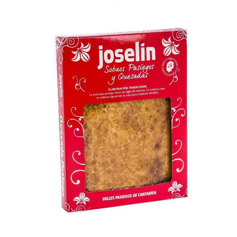 Quesada Joselin 450 gramos