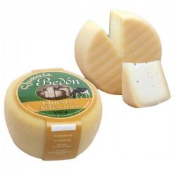 Quesos asturianos Bedón Vaca