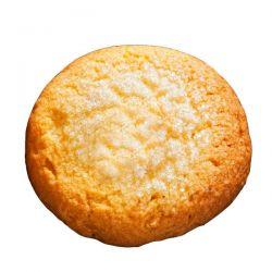 Pastas de Mantequilla Asturias