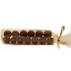Avellanas 2 Chocolates Federico Verdu - Dulces Navidad - Asturias