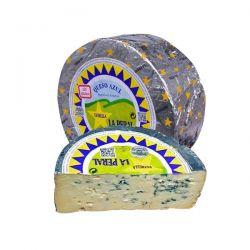 Comprar Queso Azul La Peral Estrella de Vaca