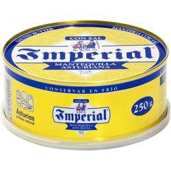 Comprar Mantequilla Asturiana Imperial Con Sal