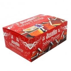 Comprar Caja 12 Sobaos Pasiegos Joselin