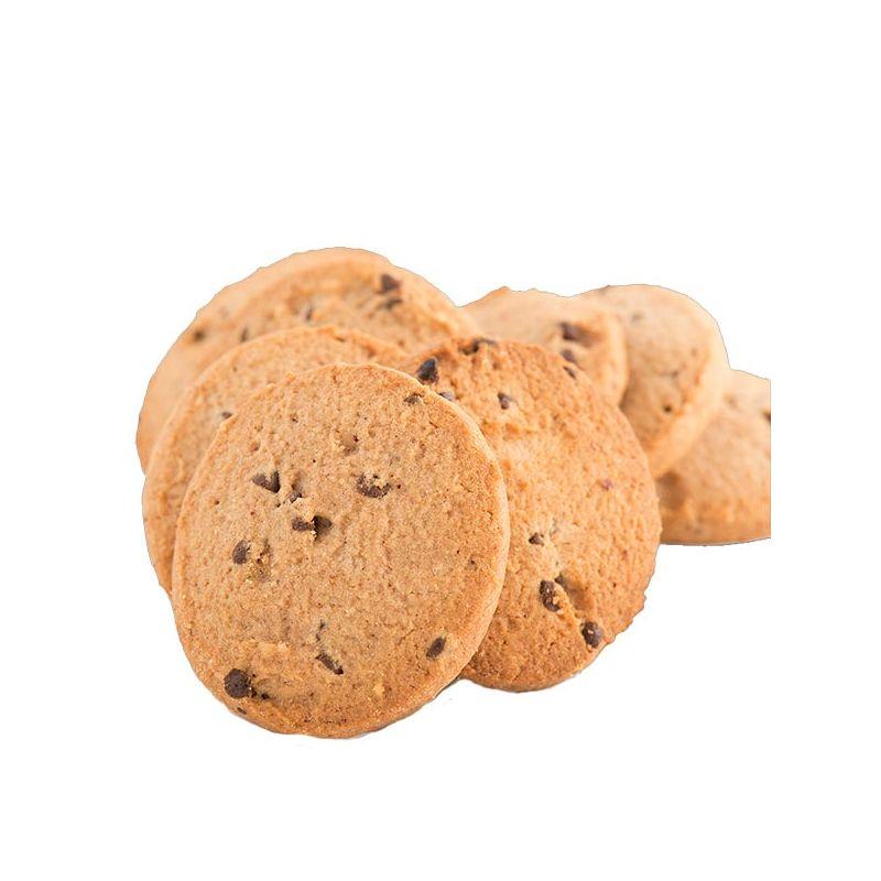 Pastas Campoamor de Chocolate - Comprar Online
