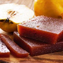 Dulce de Membrillo Asturiano La Collotense