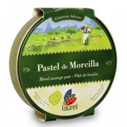 Pastel de Morcilla Laurel - Comprar Online