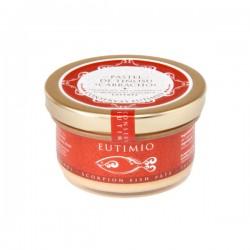 Pastel de Cabracho Artesano - Productos Asturias