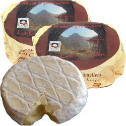 Comprar queso asturiano Cueva de Llonin