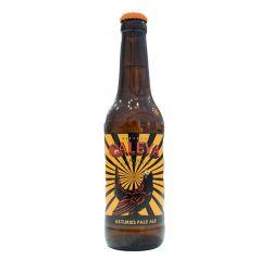 Comprar cerveza asturiana Caleya pale ale