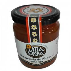 Mermelada De Naranja Amarga Natural de Asturias
