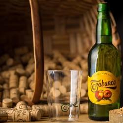 Comprar Sidra Trabanco Asturias