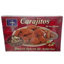 Carajitos Asturianos